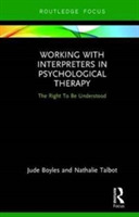Working with Interpreters in Psychologic
