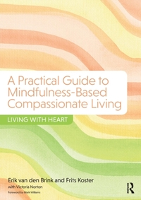 A Practical Guide to Mindfulness-Based C