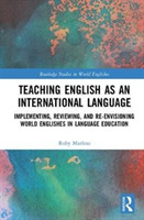 Teaching English as an International Lan