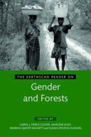 The Earthscan Reader on Gender and Fores
