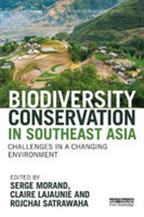 Biodiversity Conservation in Southeast A