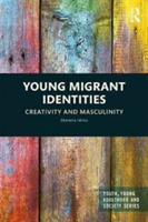 Young Migrant Identities