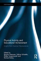 Physical Activity and Educational Achiev