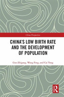China's Low Birth Rate and the Developme
