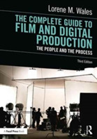 The Complete Guide to Film and Digital P