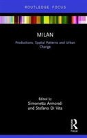 Milan: Productions, Spatial Patterns and