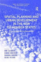 Spatial Planning and Urban Development i