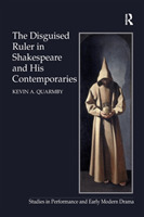 The Disguised Ruler in Shakespeare and h