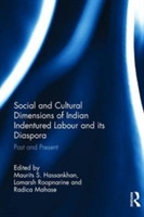 Social and Cultural Dimensions of Indian