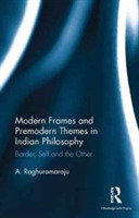 Modern Frames and Premodern Themes in In