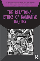 The Relational Ethics of Narrative Inqui