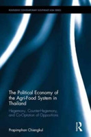 The Political Economy of the Agri-Food S