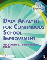 Data Analysis for Continuous School Impr