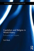 Capitalism and Religion in World History