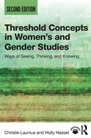 Threshold Concepts in Women's and Gender
