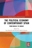 The Political Economy of Contemporary Sp