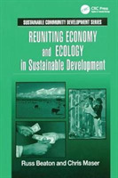 Reuniting Economy and Ecology in Sustain