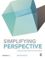Simplifying Perspective