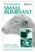 The Laboratory Small Ruminant