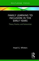 Family Learning to Inclusion in the Earl