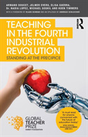 Teaching in the Fourth Industrial Revolu