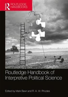 Routledge Handbook of Interpretive Polit