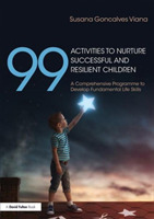 99 Activities to Nurture Successful and