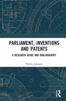 Parliament, Inventions and Patents