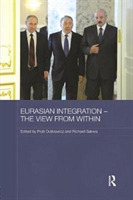 Eurasian Integration - The View from Wit
