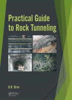 Practical Guide to Rock Tunneling