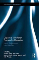 Cognitive Stimulation Therapy for Dement
