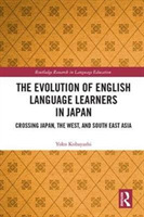 The Evolution of English Language Learne