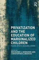 Privatization and the Education of Margi