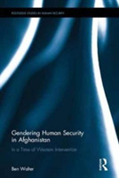 Gendering Human Security in Afghanistan