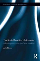 The Social Function of Accounts