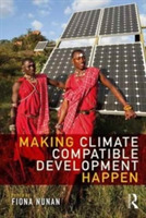 Making Climate Compatible Development Ha