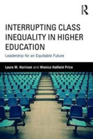 Interrupting Class Inequality in Higher