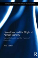Natural Law and the Origin of Political