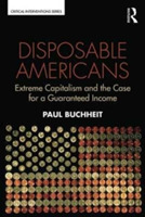Disposable Americans