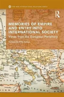 Memories of Empire and Entry into Intern