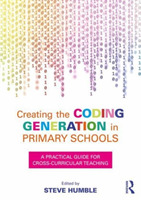 Creating the Coding Generation in Primar