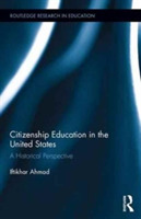 Citizenship Education in the United Stat