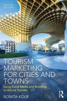 Tourism Marketing for Cities and Towns