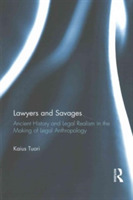 Lawyers and Savages