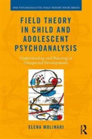 Field Theory in Child and Adolescent Psy
