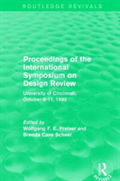 Proceedings of the International Symposi