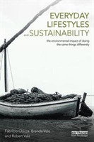 Everyday Lifestyles and Sustainability