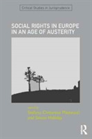 SOCIAL RIGHTS IN EUROPE IN AN AGE OF AUS