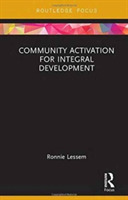 Community Activation for Integral Develo