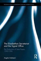 The Elizabethan Secretariat and the Sign